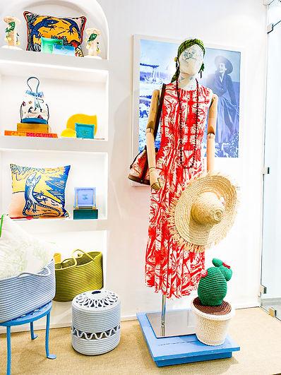 ecocapri, homedecor,capri, shopping, caftan,beachbag