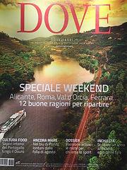 Dove A.jpg