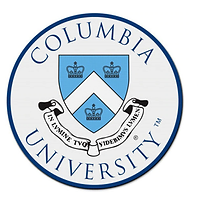 columbia2..png