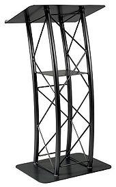 steel podium.jpg