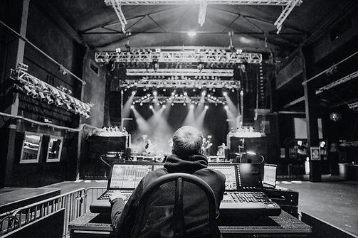stage rental.jpg