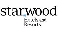 starwood-hotels-and-resorts-vector-logo.