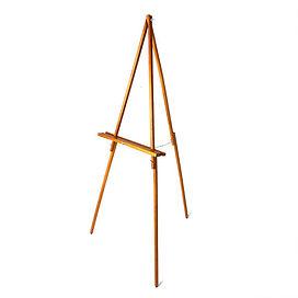 wood easel.jpg