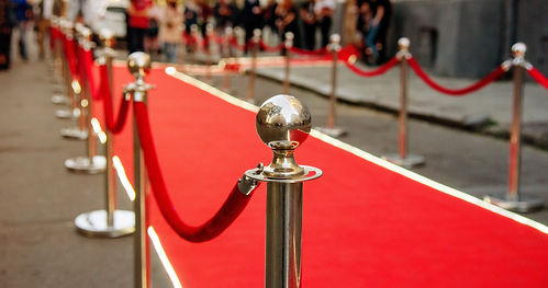 red carpet and stanchions gold.jpg
