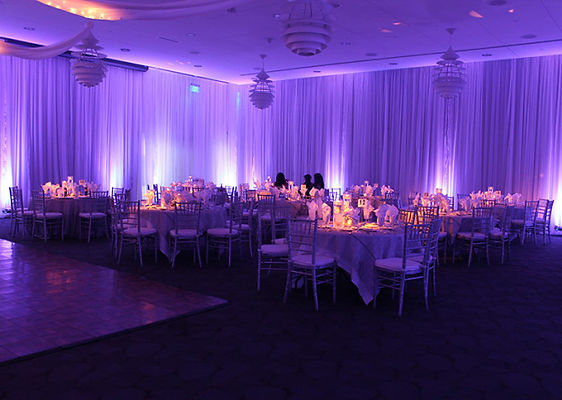 pipe-and-drape-event-draping-curtains-la