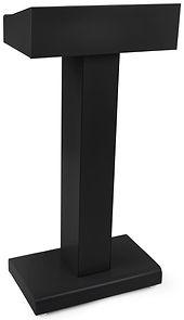 podium T shaped.jpg
