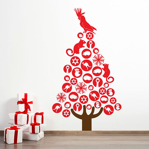 australian-christmas-tree-red6.jpg