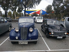 Old Cars Day 4.jpg