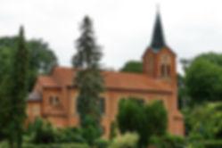 St.Marcus-Kirche_Wettmar.jpg