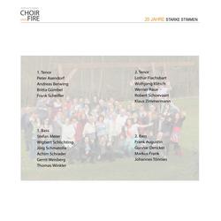 Festschrift_finale Version_Seite_23