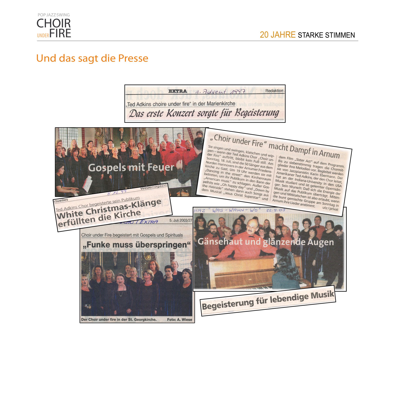 Festschrift_finale Version_Seite_18