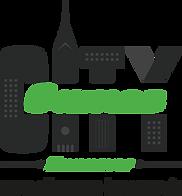 citygames-logo-hannover-webadresse-500px