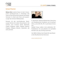 Festschrift_finale Version_Seite_17
