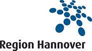 Logo Region Hannover.jpg