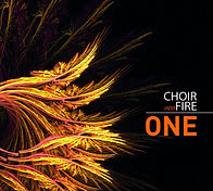Choir under Fire CD ONE