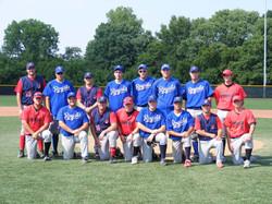 2007americanteam