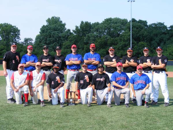 2007nationalteam