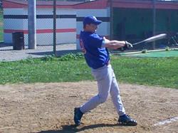 scotts2005