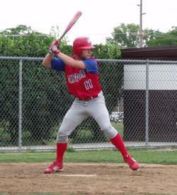 2009_jacobrobinson_batting