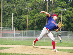 clint_pitching