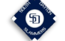 slammers_button.png