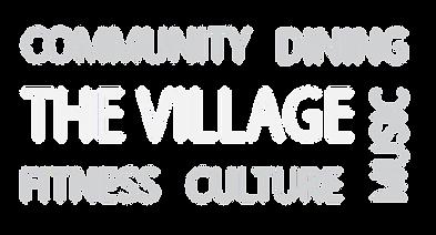 Village Logo-01.png