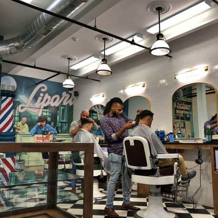Markdaniel-Barbershop-Jersey-City-1.jpg