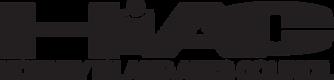 Logo - HIAC Black.png