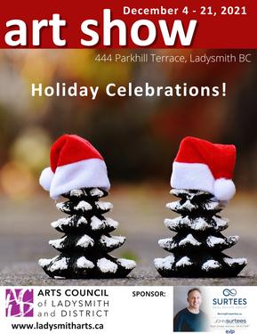 Dec 2021 Art Show.png