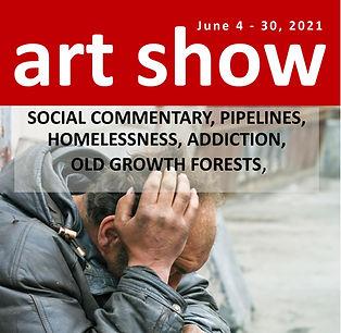 posters  june 2021.jpg