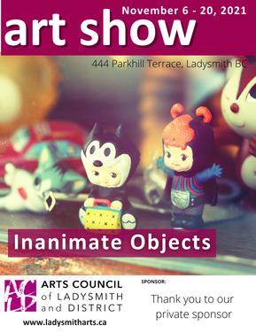 Nov 2021 Art Show.png