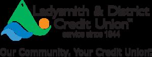 ladysmith+credit+union.png
