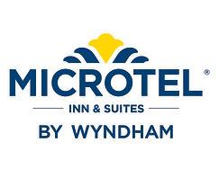 mic_inn_suites_by_wyn_reg-01[17206] (2).