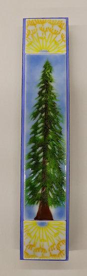 Tree by Katherine Moore