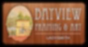 bayview+framing.png