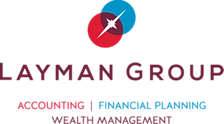 Layman Group