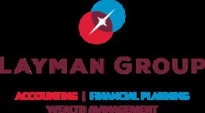 layman+Financial.png