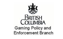 BC Gaming