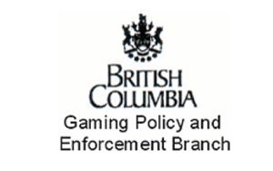 BC-Gaming-and-Enforcement-Branch-logo.pn