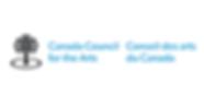 canada council logo.png