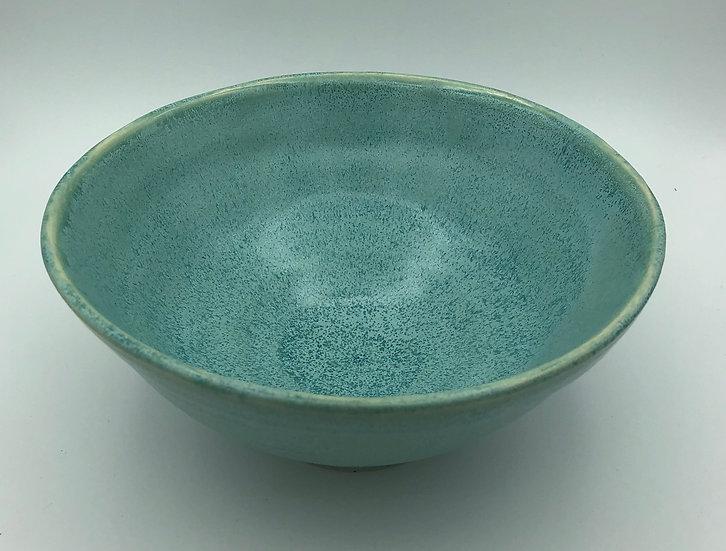 Bowl by B. Champion