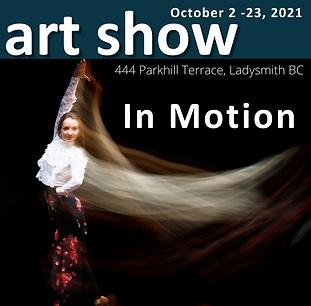 Oct 2021 ART show.png