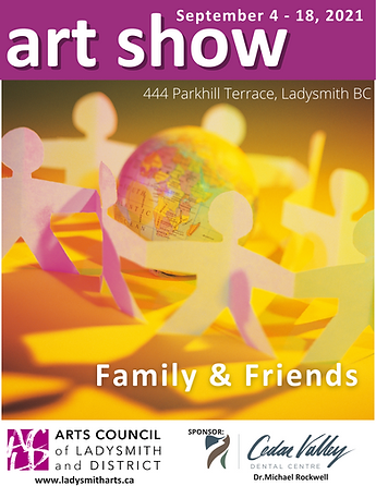 Sept 2021 Art Show.png