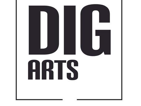 Digital Innovation Group - Website
