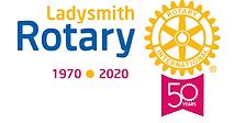 Ladysmith Rotary