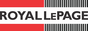 royal-lepage-logo2-500x175.png