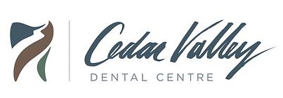 Cedar Valley Dental Centre - Dr. Michael Rockwell
