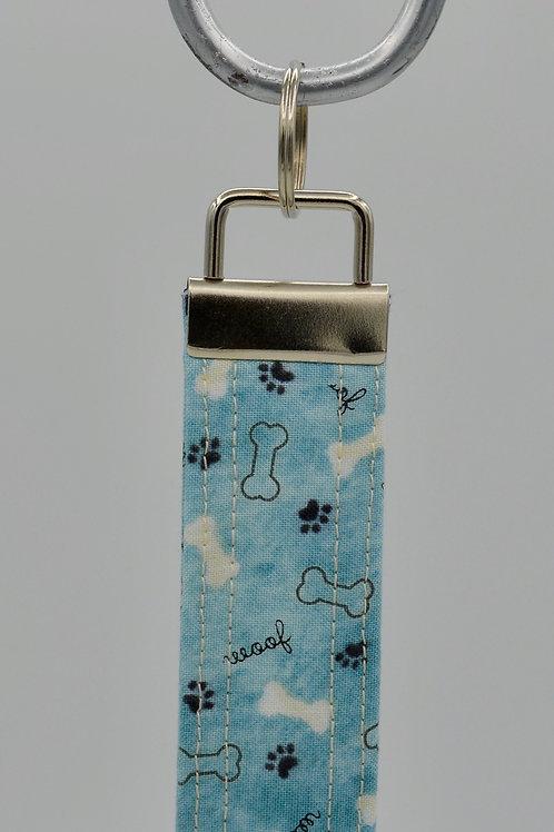 Key Chain by Gail Moyls