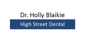 Dr+Holly+Blaikie+High+Street+Dental.jpg