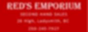 red's+emporium.png